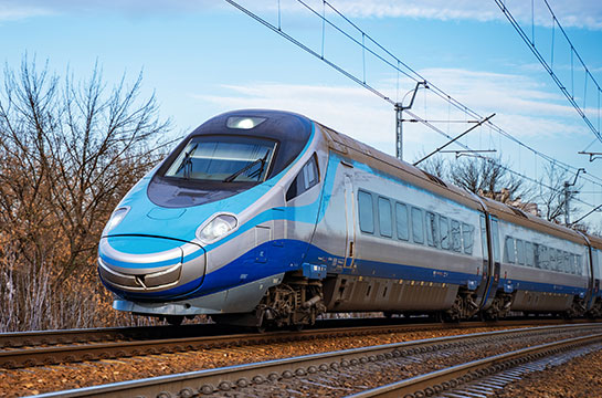 Ourgreen-XPS-insulation-boards-for-high-speed-railway-project