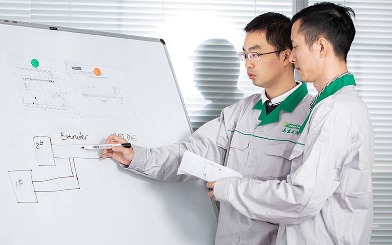 Our-engineers-are-analyzing-productoin-line-customization-needs