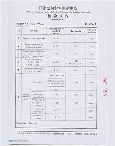 Test Report 03