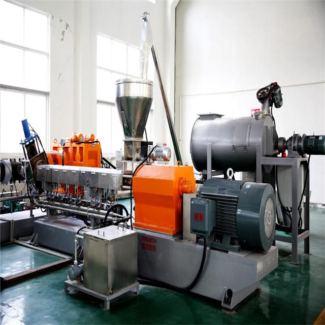 high-quality-xps-machine